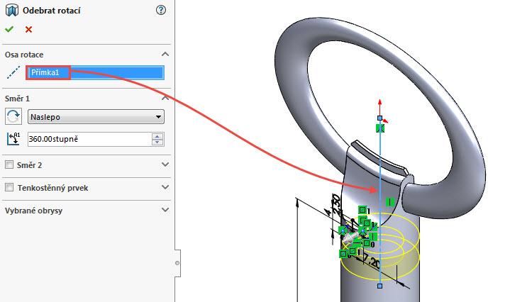 68-SolidWorks-vyvrtka-sroubeni-postup-navod-tutorial-corkscrew