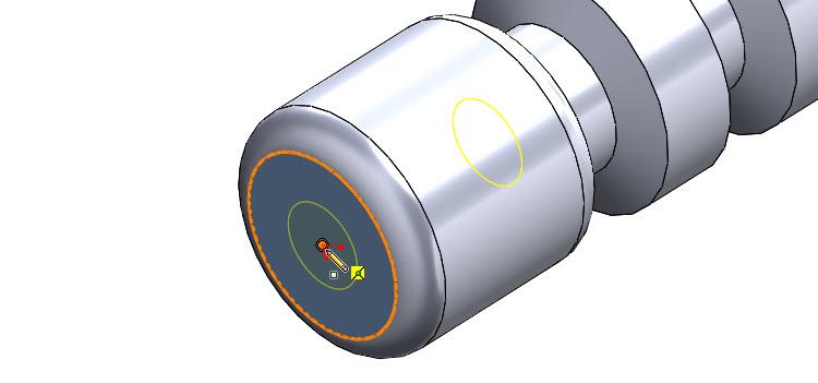 79-SolidWorks-vyvrtka-sroubeni-postup-navod-tutorial-corkscrew