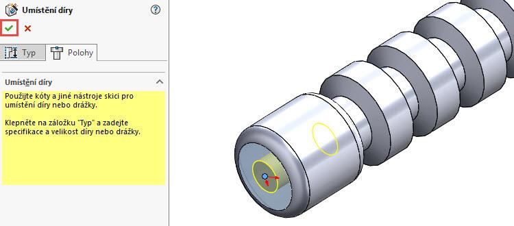 80-SolidWorks-vyvrtka-sroubeni-postup-navod-tutorial-corkscrew