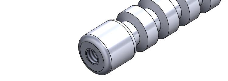 81-SolidWorks-vyvrtka-sroubeni-postup-navod-tutorial-corkscrew
