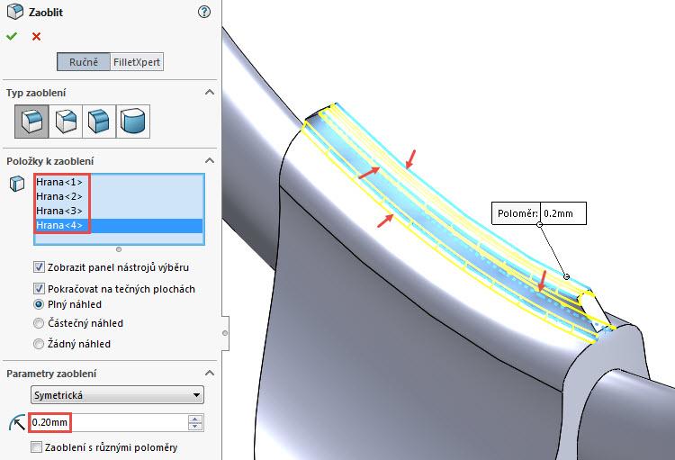 82-SolidWorks-vyvrtka-sroubeni-postup-navod-tutorial-corkscrew
