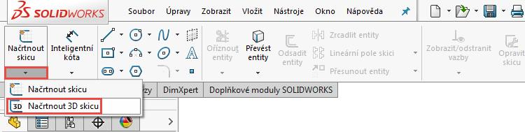 82-Ucebnice-SolidWorks-modelovani-ploch-priklad-14-2-postup-navod-tutorial