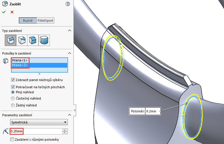83-SolidWorks-vyvrtka-sroubeni-postup-navod-tutorial-corkscrew