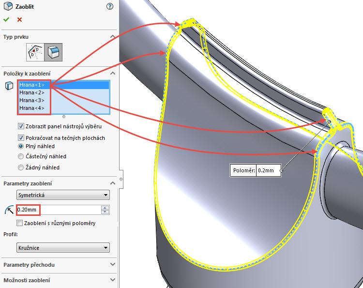 84-SolidWorks-vyvrtka-sroubeni-postup-navod-tutorial-corkscrew