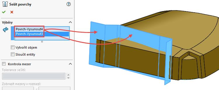 85-Ucebnice-SolidWorks-modelovani-ploch-priklad-14-2-postup-navod-tutorial