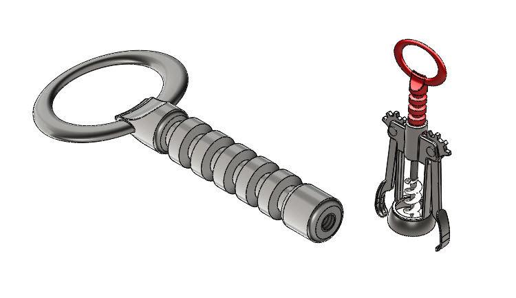 87-SolidWorks-vyvrtka-sroubeni-postup-navod-tutorial-corkscrew