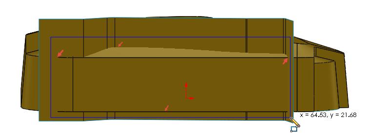 89-Ucebnice-SolidWorks-modelovani-ploch-priklad-14-2-postup-navod-tutorial