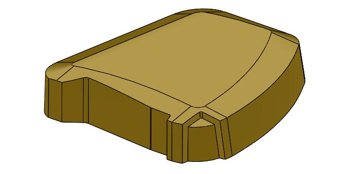 93-Ucebnice-SolidWorks-modelovani-ploch-priklad-14-2-postup-navod-tutorial