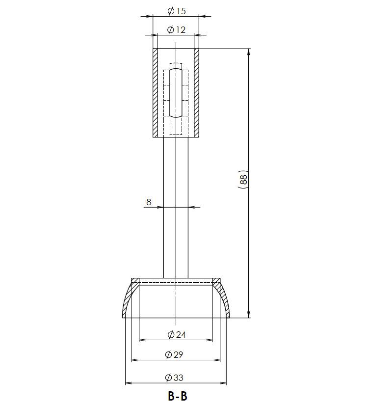 5-SolidWorks-vyvrtka-telo-zadani-drawing-corkscrew