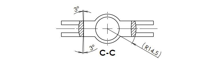 7-SolidWorks-vyvrtka-telo-zadani-drawing-corkscrew