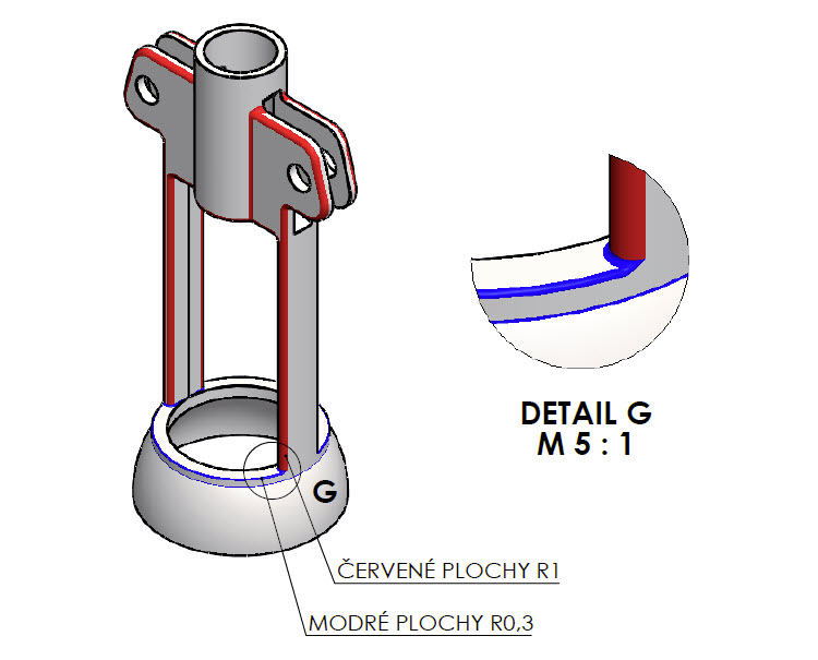 8-SolidWorks-vyvrtka-telo-zadani-drawing-corkscrew