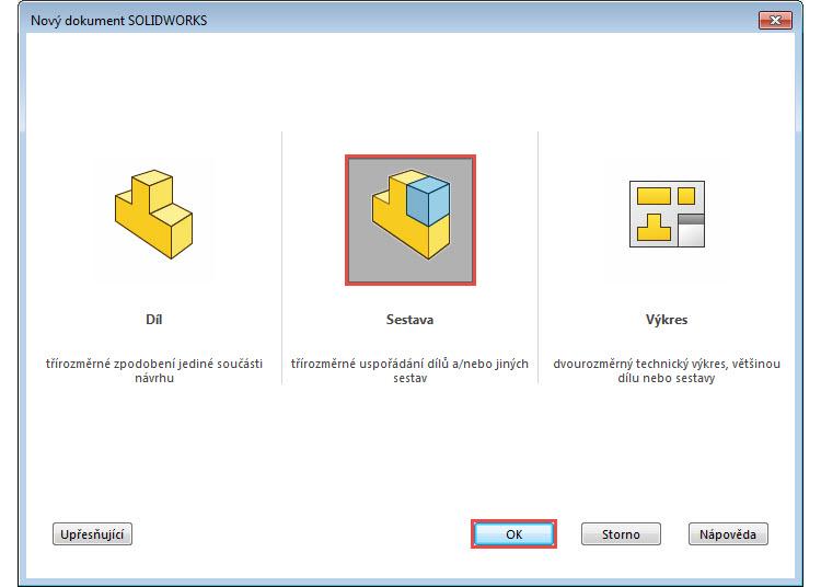 1-SolidWorks-navod-postup-vyvrtka-sestava-cela