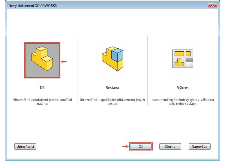 1-SolidWorks-vyvrtka-nyt-postup-navod-tutorial-corkscrew