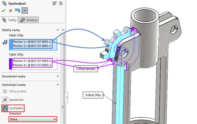 10-SolidWorks-navod-postup-vyvrtka-sestava-cela