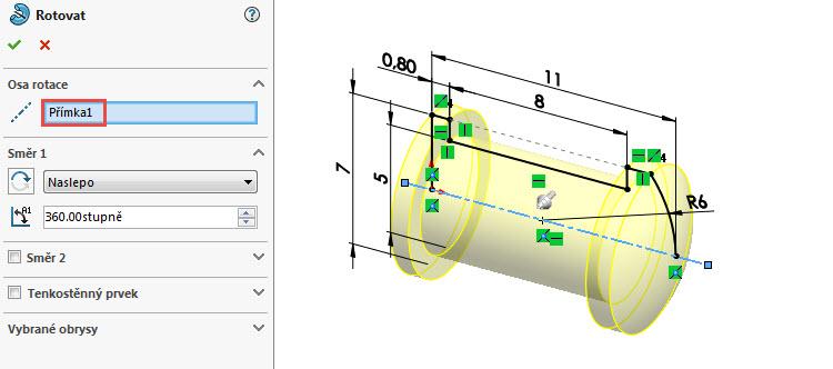 10-SolidWorks-vyvrtka-nyt-postup-navod-tutorial-corkscrew
