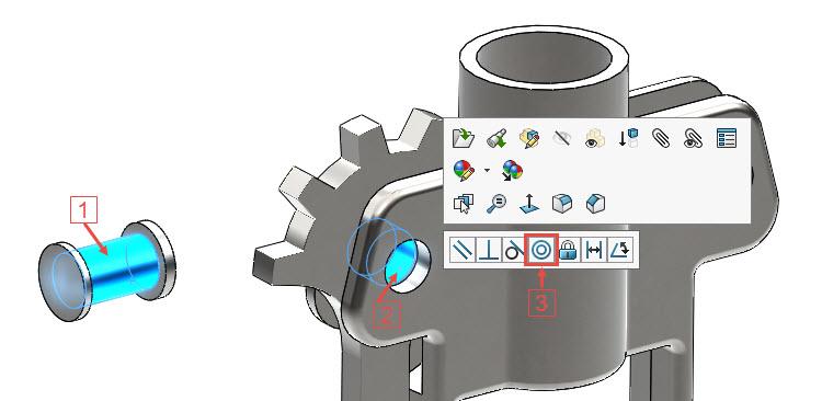 12-SolidWorks-navod-postup-vyvrtka-sestava-cela
