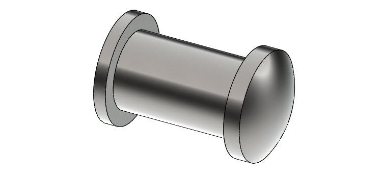12-SolidWorks-vyvrtka-nyt-postup-navod-tutorial-corkscrew