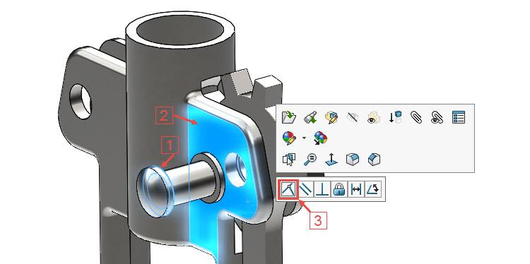 13-SolidWorks-navod-postup-vyvrtka-sestava-cela