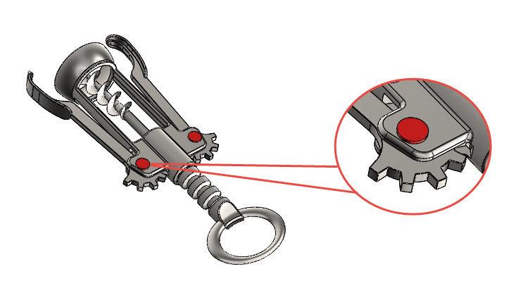 13-SolidWorks-vyvrtka-nyt-postup-navod-tutorial-corkscrew