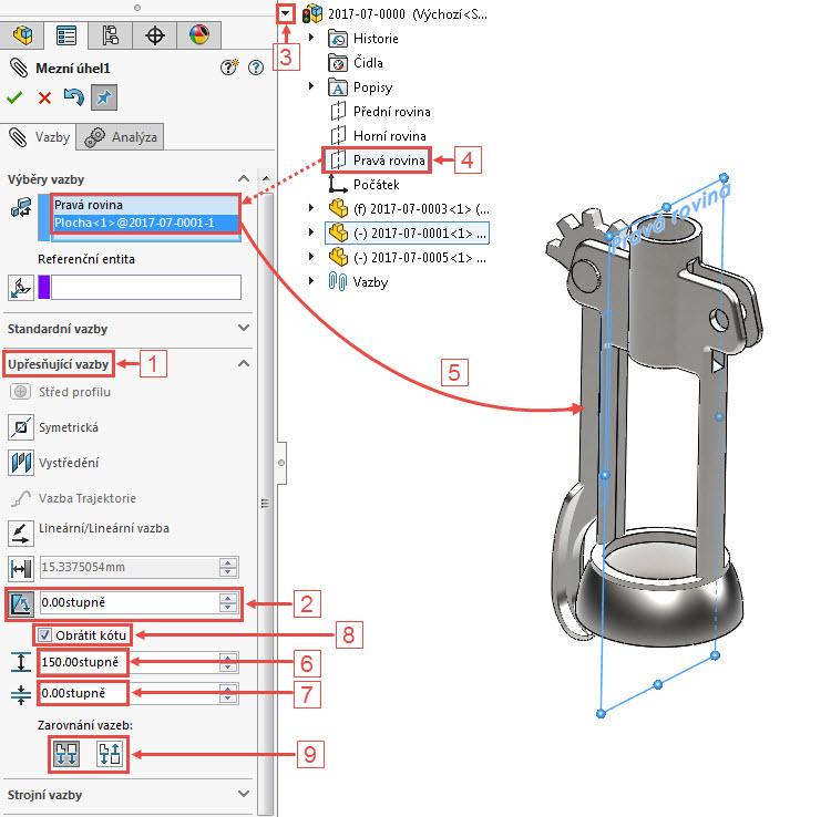 14-SolidWorks-navod-postup-vyvrtka-sestava-cela