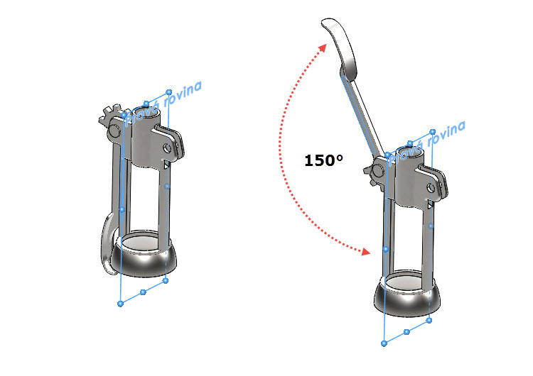 15-SolidWorks-navod-postup-vyvrtka-sestava-cela