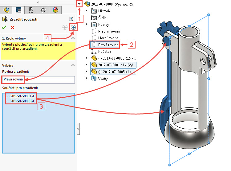 17-SolidWorks-navod-postup-vyvrtka-sestava-cela