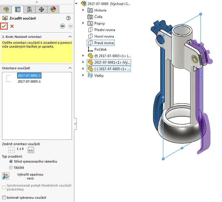 18-SolidWorks-navod-postup-vyvrtka-sestava-cela