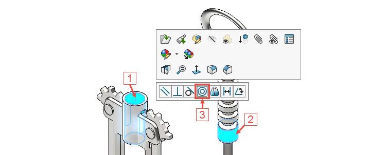 21-SolidWorks-navod-postup-vyvrtka-sestava-cela