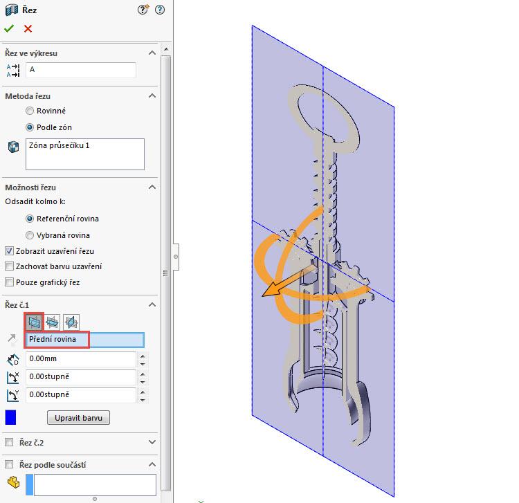 23-SolidWorks-navod-postup-vyvrtka-sestava-cela