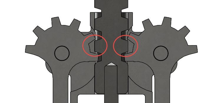 24-SolidWorks-navod-postup-vyvrtka-sestava-cela