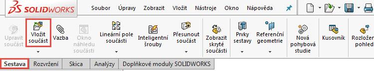 5-SolidWorks-navod-postup-vyvrtka-sestava-cela