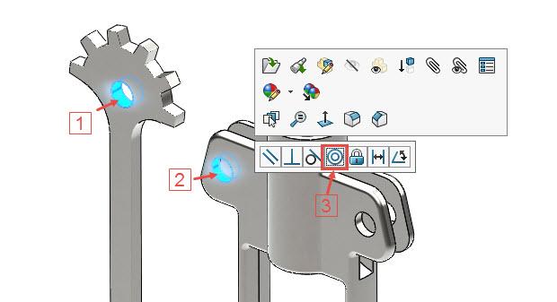 7-SolidWorks-navod-postup-vyvrtka-sestava-cela