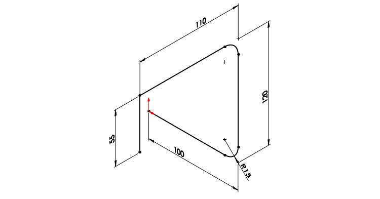 1-SolidWorks-2018-zrcadleni-3D-skici-3D-sketching