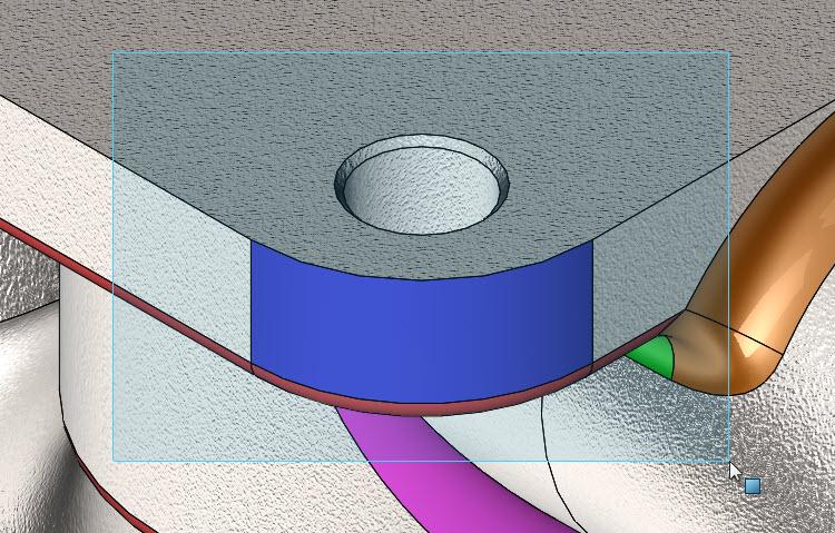 3-SolidWorks-Vybrat-podle-geometrie-novinky-2018