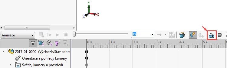 3-SolidWorks-animace-vyvrtka-animovany-pohyb-postup-navod-tutorial