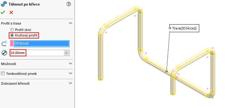 5-SolidWorks-2018-zrcadleni-3D-skici-3D-sketching