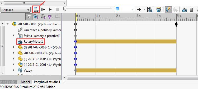 5-SolidWorks-animace-vyvrtka-animovany-pohyb-postup-navod-tutorial