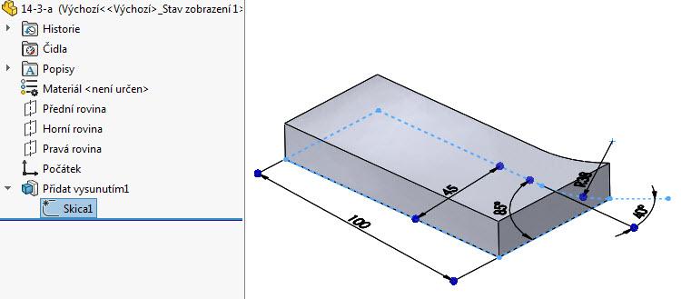 1.1-Mujsolidworks-prace-s-plochami-priklad-14-3-ucebnice-SolidWorks