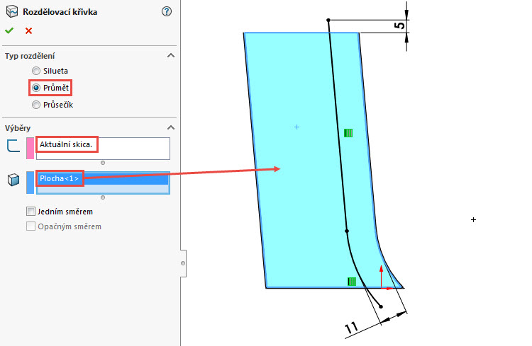 11-Mujsolidworks-prace-s-plochami-priklad-14-3-ucebnice-SolidWorks
