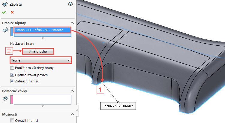 112-Mujsolidworks-prace-s-plochami-priklad-14-3-ucebnice-SolidWorks