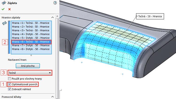 116-Mujsolidworks-prace-s-plochami-priklad-14-3-ucebnice-SolidWorks