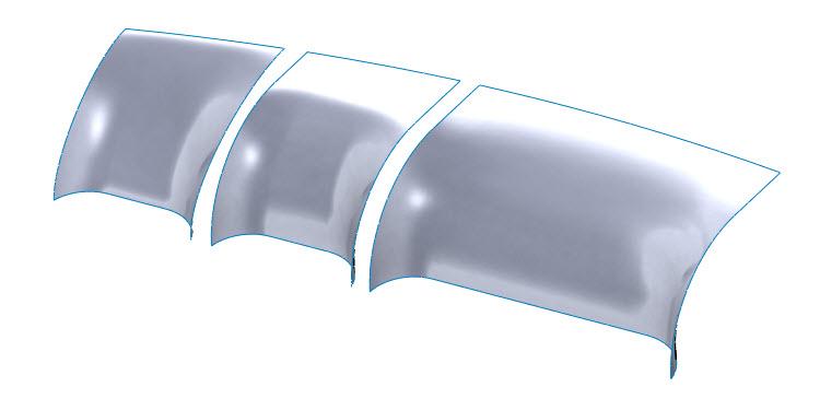 117-Mujsolidworks-prace-s-plochami-priklad-14-3-ucebnice-SolidWorks
