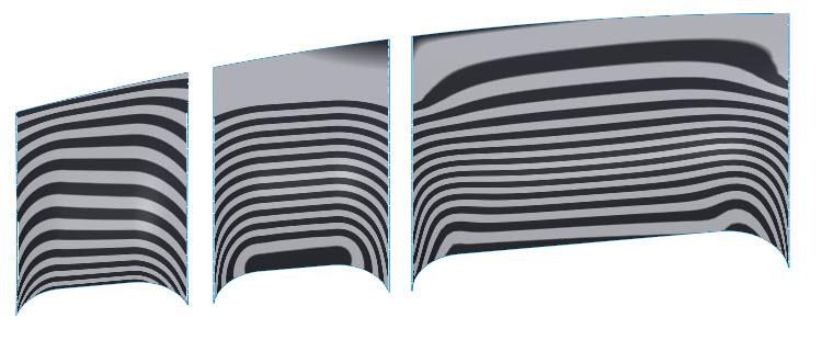125-Mujsolidworks-prace-s-plochami-priklad-14-3-ucebnice-SolidWorks