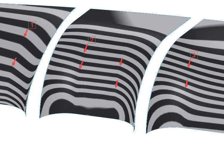 126-Mujsolidworks-prace-s-plochami-priklad-14-3-ucebnice-SolidWorks
