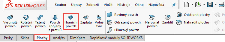 13-Mujsolidworks-prace-s-plochami-priklad-14-3-ucebnice-SolidWorks