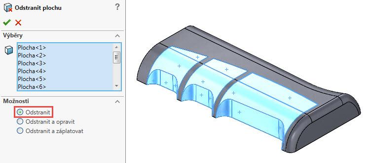 132-Mujsolidworks-prace-s-plochami-priklad-14-3-ucebnice-SolidWorks