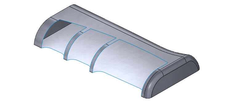 133-Mujsolidworks-prace-s-plochami-priklad-14-3-ucebnice-SolidWorks