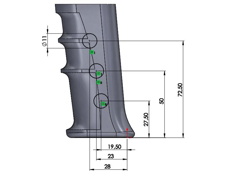 150-Mujsolidworks-prace-s-plochami-priklad-14-3-ucebnice-SolidWorks