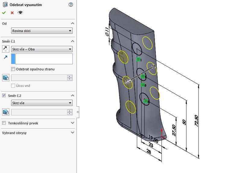 151-Mujsolidworks-prace-s-plochami-priklad-14-3-ucebnice-SolidWorks