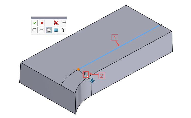 16-Mujsolidworks-prace-s-plochami-priklad-14-3-ucebnice-SolidWorks